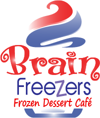 Brain Freezers LLC