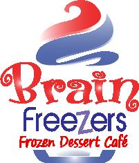 Brain Freezers LLC