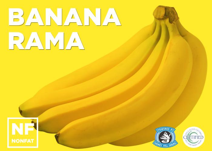 Banana Rama